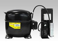 Компрессор холодильный герметичный Danfoss SC18CL (поршневой компрессор)