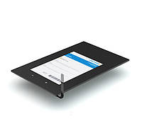 Аккумулятор Craftmann для Apple iPad Mini (A1445 4400 mAh)