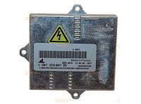 Ксеноновый блок AL/Bosch 1 307 329 087 01  D2S/D2R