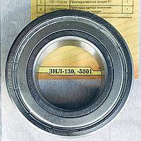 Подшипник КПП ЗИЛ-130 вала первичного 150212