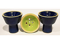 Маленькая глиняная чашка для кальяна TRK6