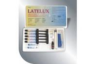 LATELUX (Лателюкс) Системный комплект (25 гр.)
