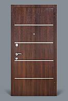 Входные металлические двери Strimex Smart Molding 2040*880, фото 1