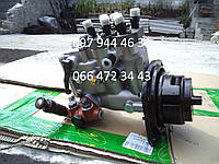 ТНВД СМД-60 (пучковый)