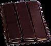 Органайзеры для белья 3 шт ORGANIZE (амаретто), фото 6