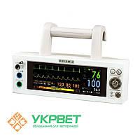Монитор пациента PRIZM 3 ENST