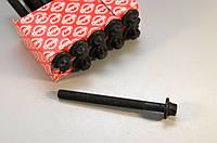 Болты головки блока цилиндров на Renault Trafic  2006->  2,0 + 2.5dCi  — ElringKlinger (Германия) - EL373320