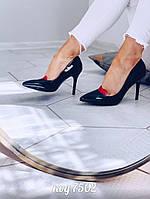 Женские туфли на шпильке, фото 1