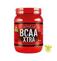 BCAA XTRA от Activlab
