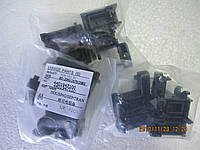 Колодка нижнего коротрона Erus TOSHIBA BD2060/2068 /2860/2870