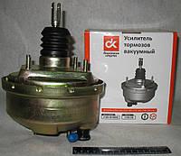 Усилитель тормозов вакуумный ВАЗ 2103 <ДК>