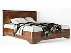 """Двуспальная кровать """"Милена"""", фото 4"""