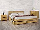 """Двуспальная кровать """"Джулия"""", фото 7"""