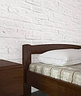 """Двоспальне ліжко """"Мілана"""", фото 6"""