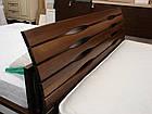 """Двуспальная кровать """"Марита"""", фото 3"""