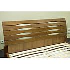 """Двуспальная кровать """"Марита"""", фото 4"""