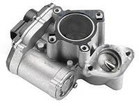 Клапан рециркуляции отработанных газов на Renault Trafic  2006-> 2,0dCi   —  SIEMENS VDO - 408-265-001-014Z