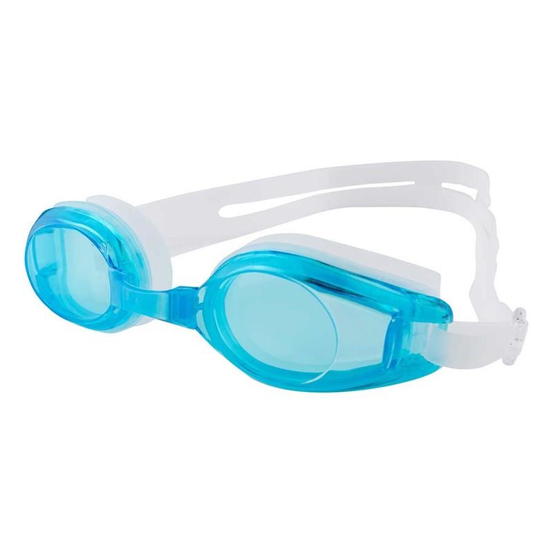 Окуляри для плавання Sainteve 7300 блакитний