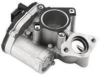 Клапан рециркуляции отработанных газов на Renault Trafic  2006-> 2,0dCi   —  SIEMENS VDO - A2C59515009