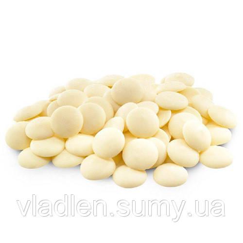 """Глазур """"білий шоколад"""" Кариби Master Martini, 1кг (Італія)"""