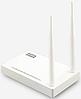 Wi-Fi роутер Netis WF2419E 300Mbps IPTV Wireless N Router