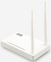 Wi-Fi роутер Netis WF2419E 300Mbps IPTV Wireless N Router