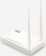 Wi-Fi роутер Netis WF2419E 300Mbps IPTV Wireless N Router, фото 1