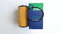 Фильтр масляный Hyundai Accent CRDI 2006-2010.Производитель Parts-Mall Корея 26320-2A002