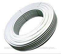 Труба металлопластиковая 32 бесшовная