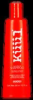 Шампунь для выпрямления волос KUUL 300 мл