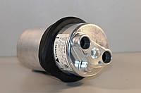 Осушитель кондиционера (вп/вып 20.7mm) на Renault Trafic  2001->  1.9dCi  —  Opel (Оригинал) - 91166604