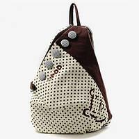 Рюкзак детский Poo, фото 1