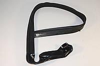 Уплотнение раздвижной двери, нижняя часть на Renault Trafic 2001->   —  OPEL (Оригинал) - 91165899