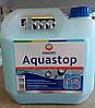 Укрепляющий грунт-влагоизолятор Aquastop   Eskaro( 3 л)