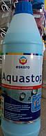 Укрепляющий грунт-влагоизолятор Aquastop   Eskaro( 1 л), фото 1