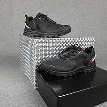 Зимові кросівки в стилі Reebok
