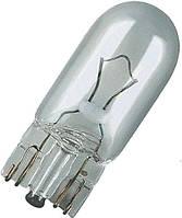 Безцокольная лампа W5W   12V 5W  /Pure Ligft/ на Renault Trafic 01->  — Bosch  - 1987302206