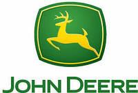 Пружина a50047 John Deere