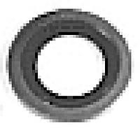 Прокладка (шайба) болта масляного поддона на Renault Trafic 01-> 1.9dCi — Metalcaucho (Испания) - M