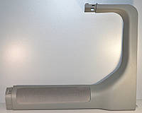 Пластиковая оббивка салона (окна второго ряда, передняя, левая) на Renault Trafic  2001-> — 8200272229