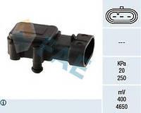 Датчик вакуума на Renault Trafic 2001-> 1.9dCi — FAE (Испания) - FAE15023