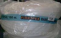 Труба для теплого пола FIRAT PE-X из сшитого полиэтилена 16х2