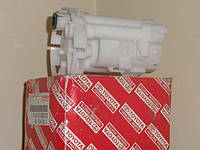 Фильтр топливный в бак TOYOTA CAMRY V30 V40,COROLLA,AVALON;LEXUS IS,RX 00-14 2330021010