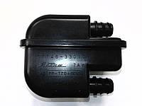 Фильтр топливных паров в баке TOYOTA YARIS,LEXUS IS250/350 7774633010