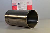 Гильзы двигателя на Renault Trafic 2001-> 2006  1.9dCi (STD)— Mahle (Германия) - 021WV36