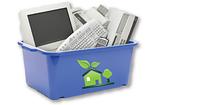 Убедитесь, что ваш старый компьютер не станет очередным электронным мусором