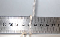 Шнур ПП 3 мм,100м