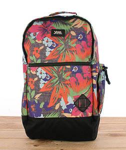 Рюкзак Vans - Doren II Floral Backpak