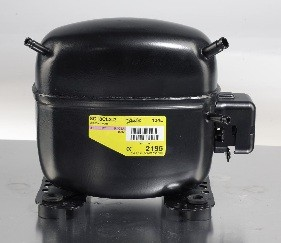 Компресор холодильний герметичний Danfoss FR6DL (поршневий компресор)