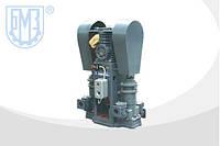Насос вертикальный двухплунжерный АНВ – 125